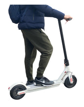 Load image into Gallery viewer, E-Scooter G-Hybrid PRO G1 Electric Scooter For Adults White