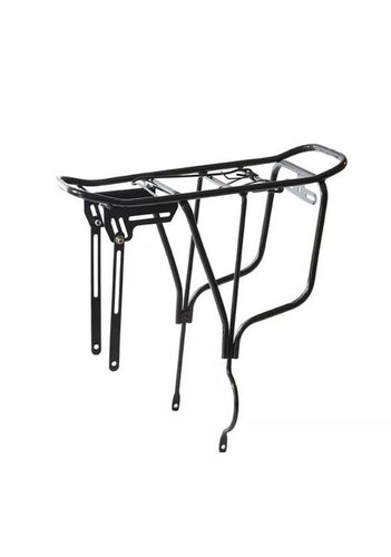 Bicycle carrier/Rack