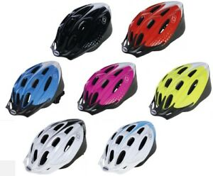 Bicycle Helmets Adults Oxford F15