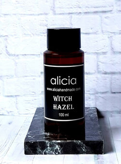 Witch Hazel (100 ml)