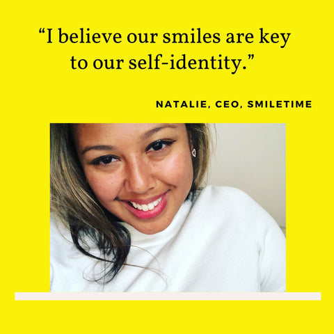 SmileTime Reviews