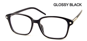 JONAS GLASSES SGD12