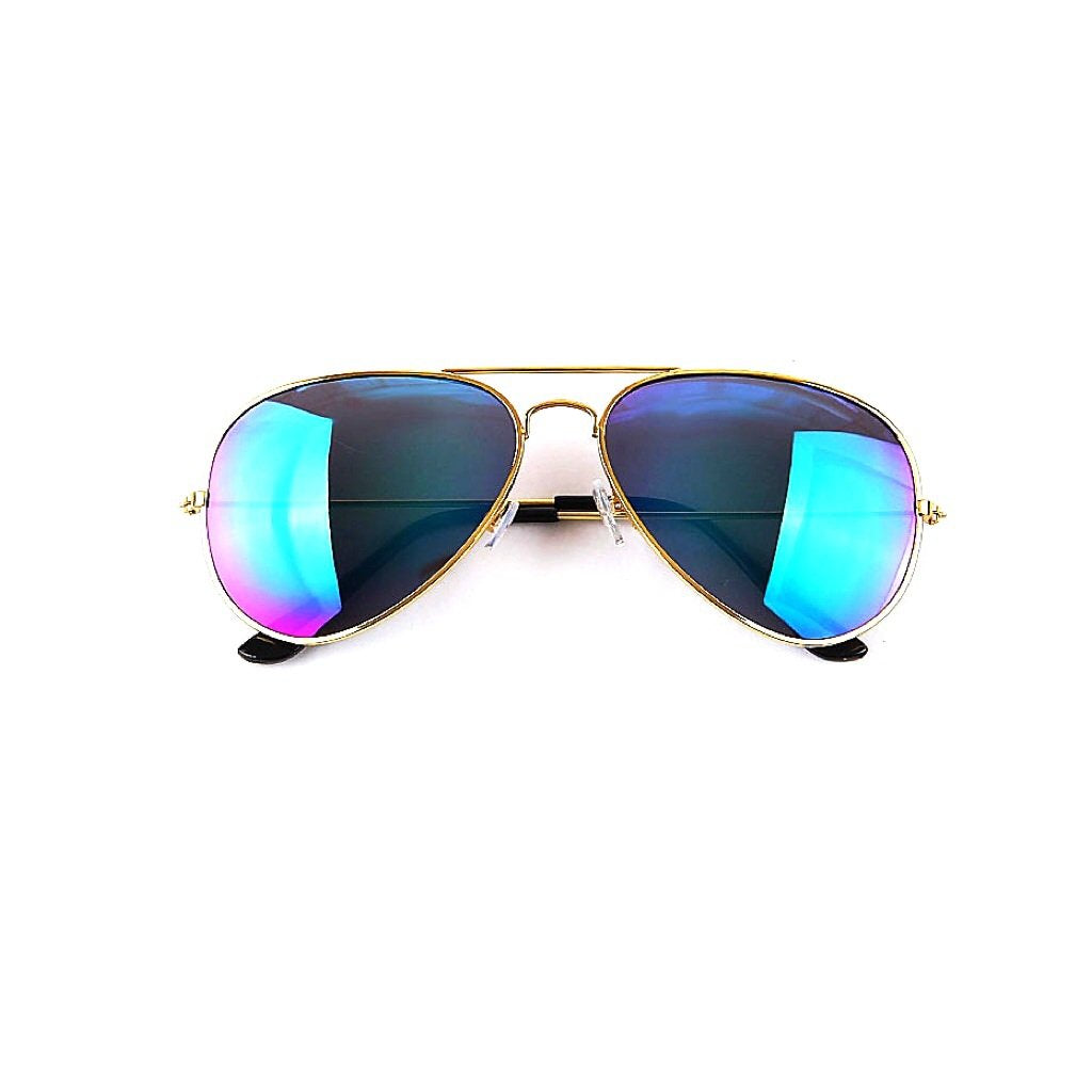 AVATAR MIRROR SUNNIES SGD10