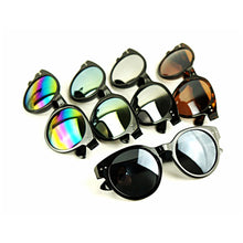 Load image into Gallery viewer, Twain Sunnies SGD$12