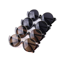 Load image into Gallery viewer, OLIVER Sunglasses SGD15
