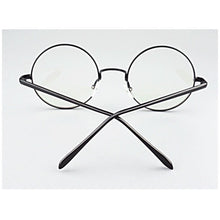 Load image into Gallery viewer, CHUU ROUND GLASSES SGD11.00