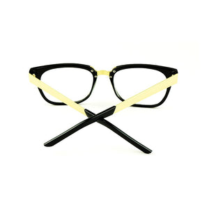 Cheshire Glasses SGD13