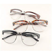 Load image into Gallery viewer, Sawyer Glasses SGD12