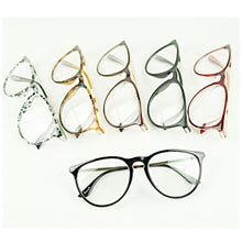 Load image into Gallery viewer, Madison Glasses SGD12