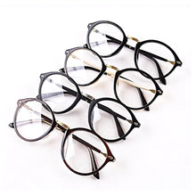 Load image into Gallery viewer, BARKER GLASSES SGD12.00