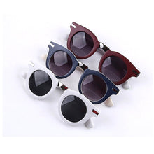 Load image into Gallery viewer, SONA SUNNIES SGD13