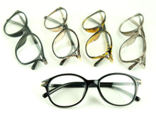Load image into Gallery viewer, T BAR GLASSES SGD$14