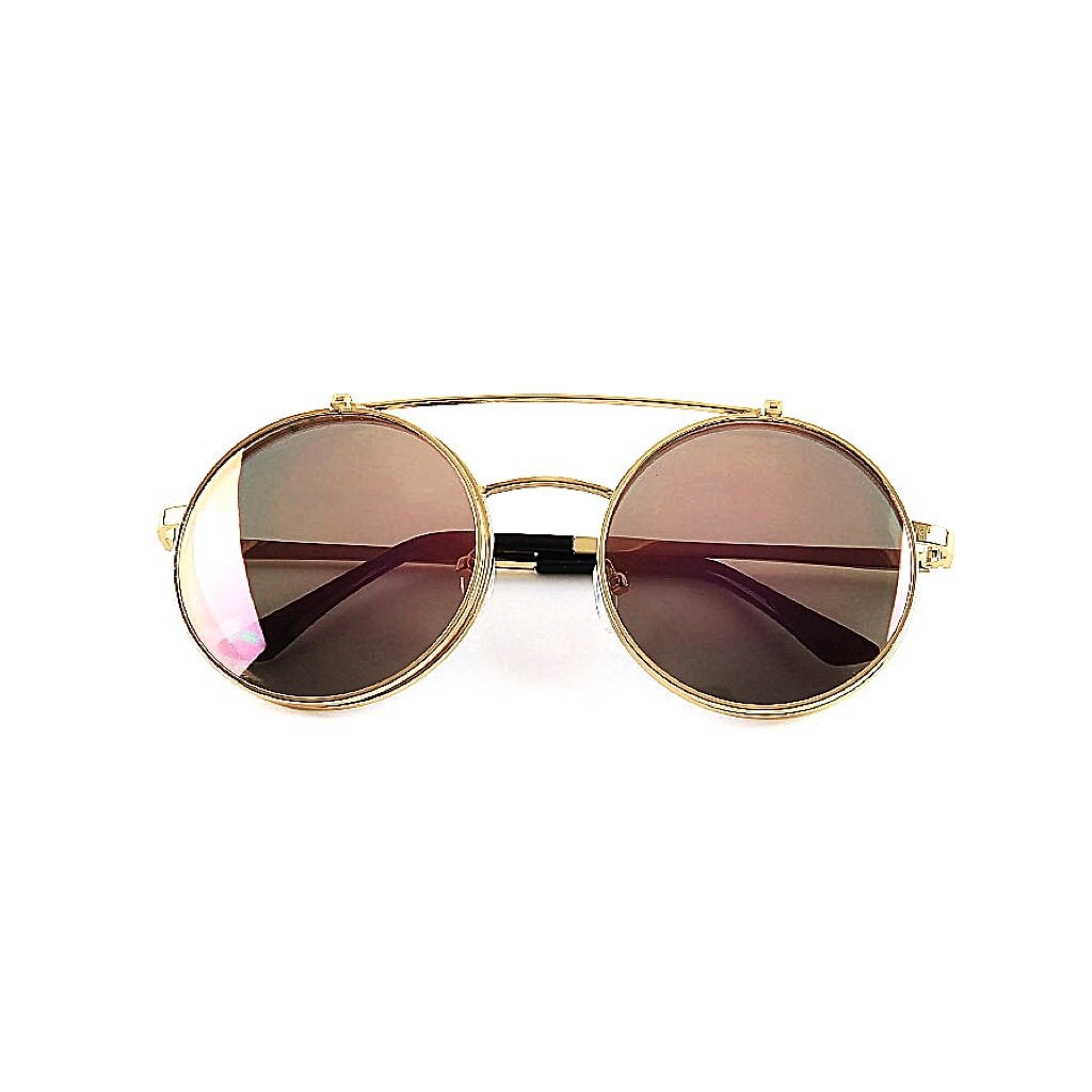 Thierry Flip Sunnies SGD13