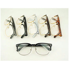 Load image into Gallery viewer, STELLE  GLASSES SGD12