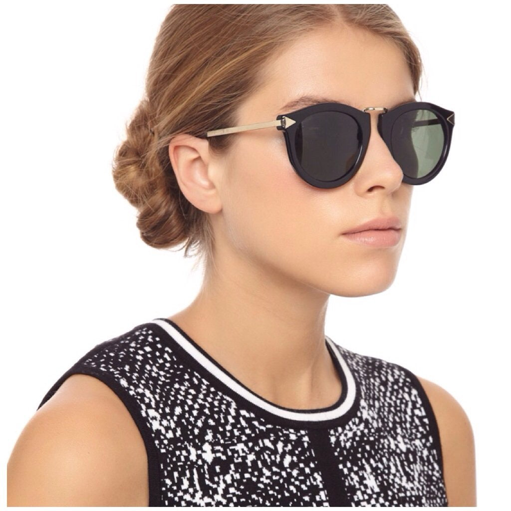 ARROW WALKER SUNGLASSES $14