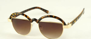 MIKEAL  SHADES SGD 17 PREMIUM*SALE*