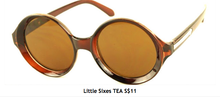 Load image into Gallery viewer, Little Sixes SUNNIES $11