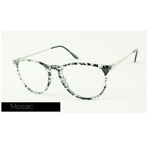 Madison Glasses SGD12