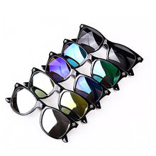 Load image into Gallery viewer, DENA MIRRORED SUNNIES SGD10
