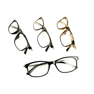 Erika Glasses SGD11