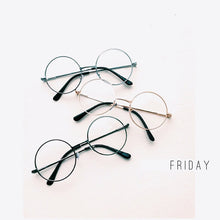 Load image into Gallery viewer, Puyi neverfull glasses SGD$9
