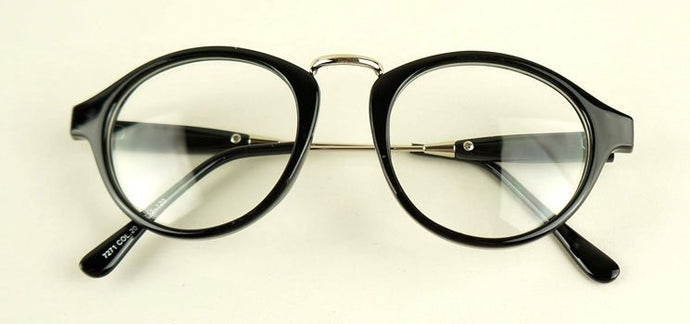 Emma Glasses $16
