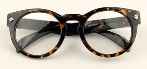 Pierre Glasses SGD$13