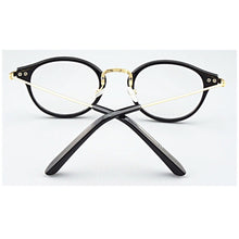 Load image into Gallery viewer, Aiken GLASSES SGD11.00