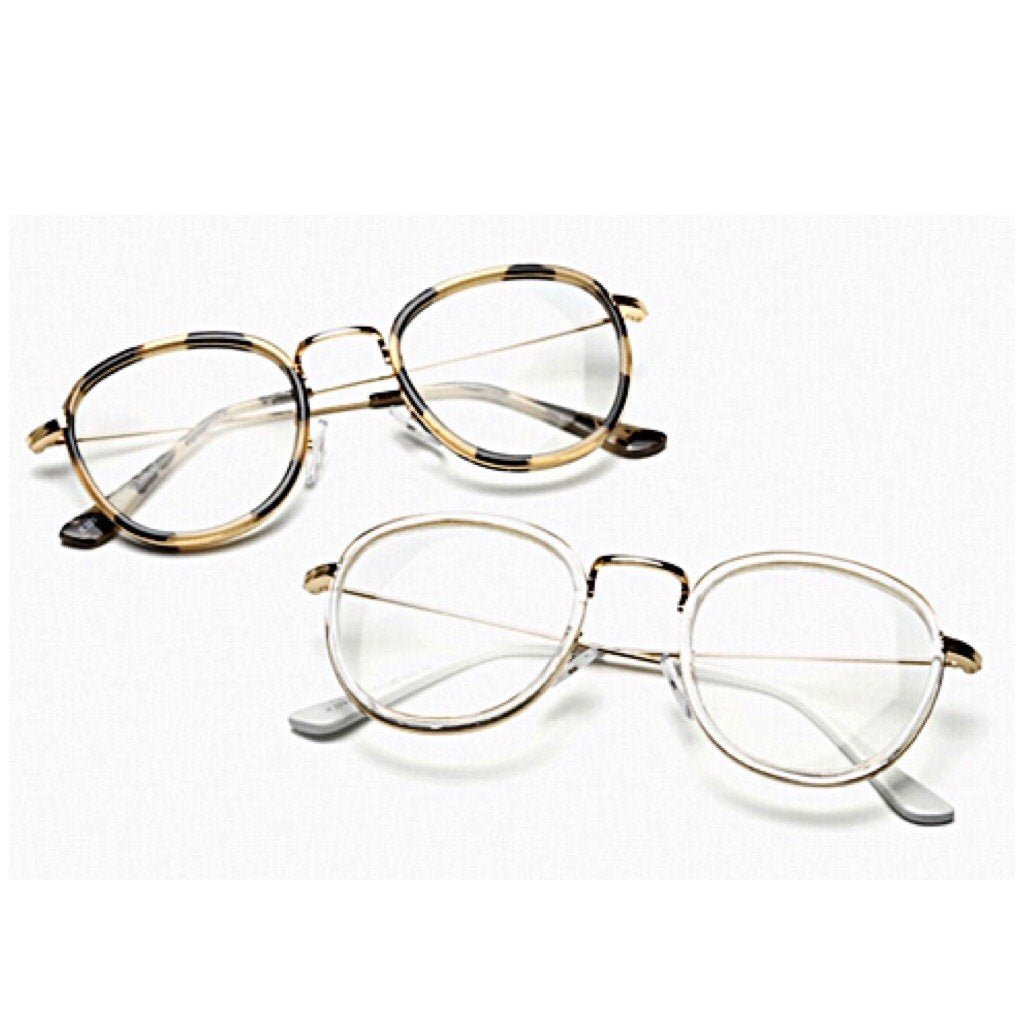 HAYDEN GLASSES SGD15.00