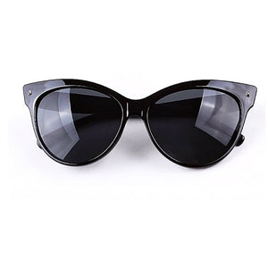 Niki  Cat Eye Sunnies $12