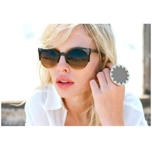 ILLUVI SUNNIES  SGD14