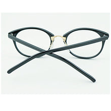 Load image into Gallery viewer, Abby Glasses SGD11