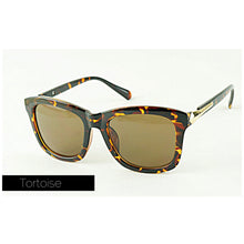 Load image into Gallery viewer, Monroe Sunnies SGD12