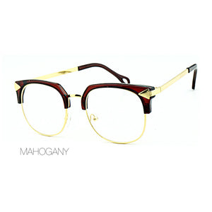 WALKER GLASSES SGD 13