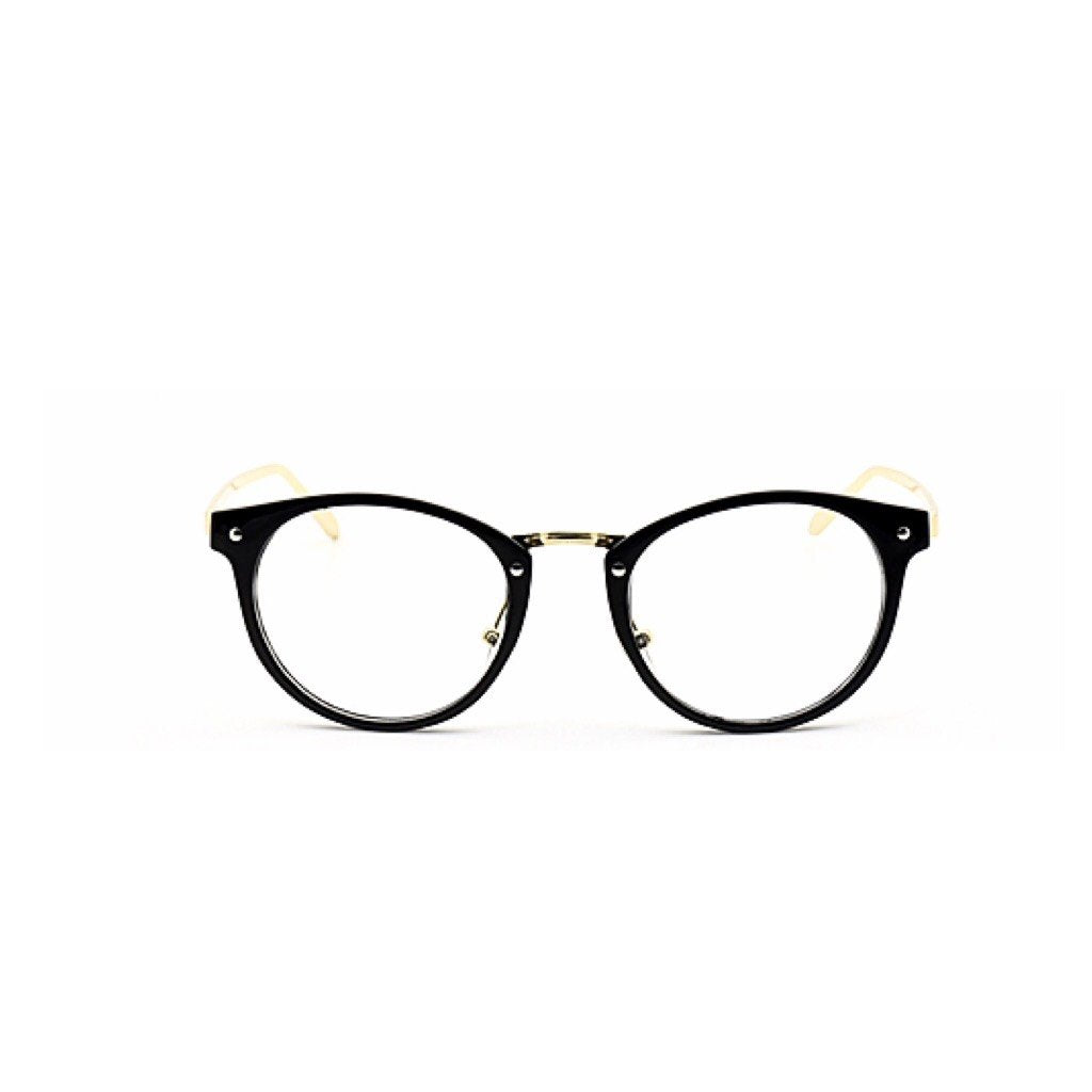 RILEY GLASSES SGD13.00