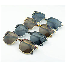 Load image into Gallery viewer, WALKER SUNNIES SGD13