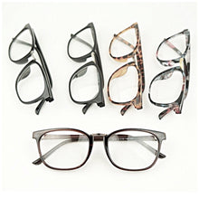Load image into Gallery viewer, AMELIA GLASSES SGD12