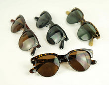 Load image into Gallery viewer, Luvisa Sunnies SGD$14