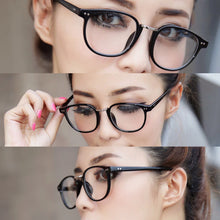 Load image into Gallery viewer, Arthur Glasses SGD$12