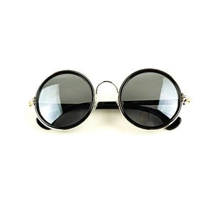 ROYALTY SUNNIES $11