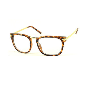 MIKI GLASSES SGD14