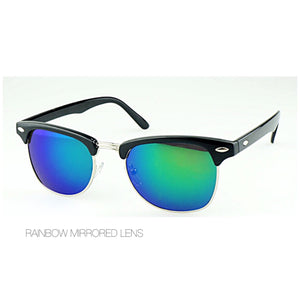 CLUB MIRRORED SUNNIES SGD 12