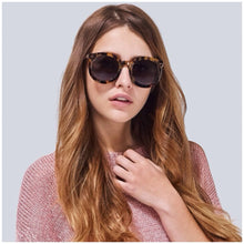 Load image into Gallery viewer, CARENA SUNNIES SGD$12