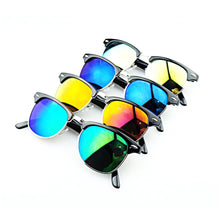 Load image into Gallery viewer, CLUB MIRRORED SUNNIES SGD 12