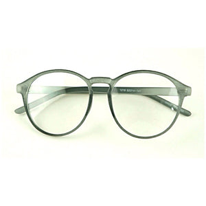 WOODY GLASSES SGD$9