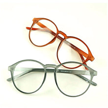 Load image into Gallery viewer, WOODY GLASSES SGD$9
