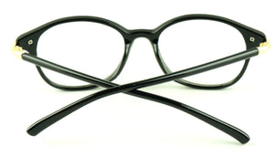 T BAR GLASSES SGD$14