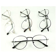 Load image into Gallery viewer, Saville Glasses SGD$14