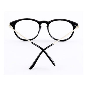 Willa Glasses SGD12