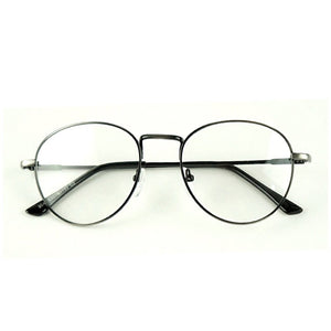 Saville Glasses SGD$14